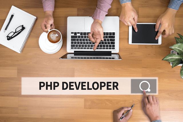9 Advanced PHP Tips For PHP Developer