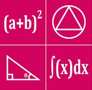 برنامج حل المعادلات