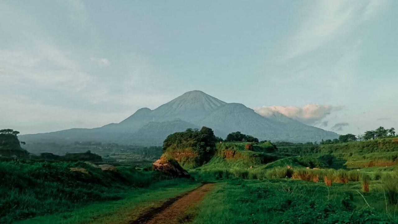 Ranu Manduro – Mojokerto Jawa Timur