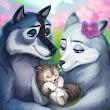 ZooCraft: Animal Family [MOD APK] Dinero infinito