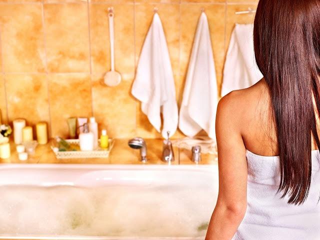 دراسة: حمام الساونا يحمي من أمراض القلب والأوعية الدموية