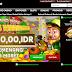 2 Situs Judi Online Terbaik di Indonesia