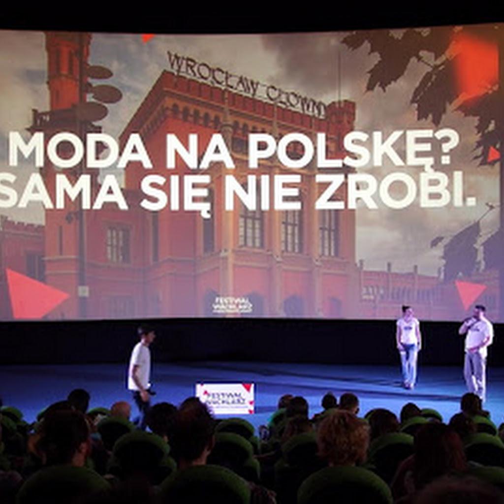 Kierunek: Polska. Nowy trend, czy tylko złudzenie?