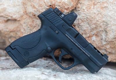 Gratuitous Gun Pr0n #196...