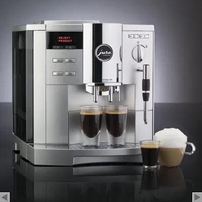 أسعار ماكينة المشروبات الساخنة في مصر 2021