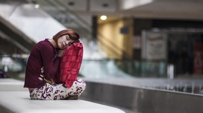 Sürekli Yorgun ve Sersem Hissetmenize Sebep Olabilecek 5 Hastalık ve Öneriler