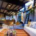 MDF agrega personalidade a refúgio de 60 m²