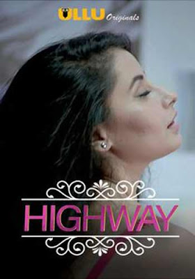 18+ CHARM SUKH SEASON 01- EP-05-Highway-WEBSERIES HDRIP Poster