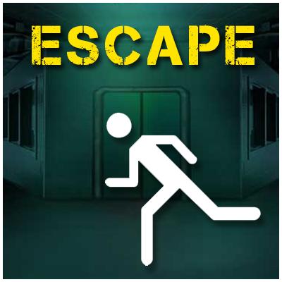 Play MirchiGames Island Prison Escape