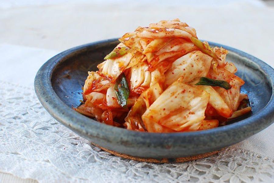 LET'S EAT: Cara Keren Orang Korea Selatan Memasyarakatkan Kuliner Melalui Industri Film