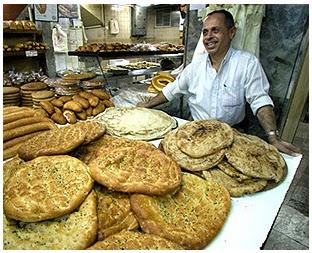 Diet Food Amman