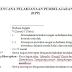Download RPP Bahasa Inggris SD/MI Kelas 5 Semester 1 dan 2