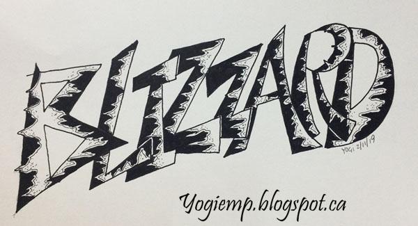 http://www.yogiemp.com/Calligraphy/Artwork/BVCG_LetteringChallenge_Nov2019/BVCG_LetteringChallengeNov2019_Week1.html