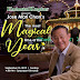 Travel |  Most Magical Time of the Year with Jose Mari Chan