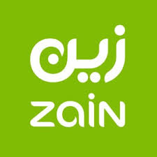 شركة زين Zain KSA