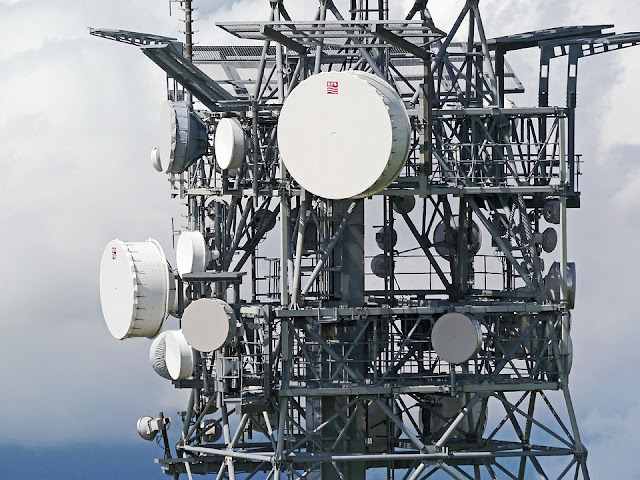 Network-Sanju-Sujeet