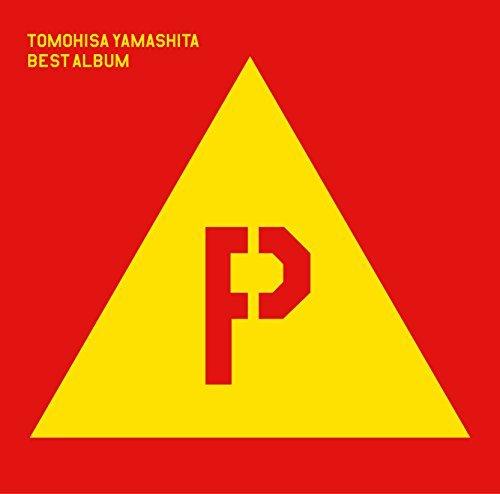 [Album] 山下智久 – YAMA-P (2016.01.27/MP3/RAR)