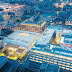 Dimand: Βάσεις για επενδύσεις στα ακίνητα μέχρι το 2022
