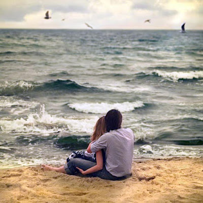 صور بحور رومانسية