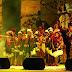 55 directores del Carnaval de las Promesas en cuarentena tras contacto con caso de Covid