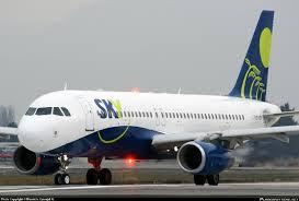 , Argentina :Sky Airline lleva a diario su vuelo a Còrdoba desde Enero del 2017, Noticias de Aviacion, Noticias de Aviacion