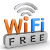 Free WiFi to be launched in various universities in Nigeria - SURFWELLA
