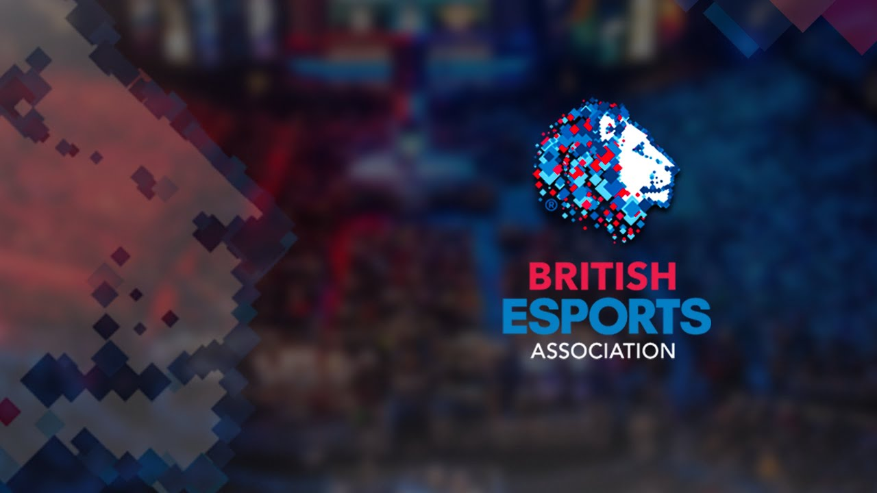British Esports Association collaborates with IBM and industry specialists to create a safer esports space for young people