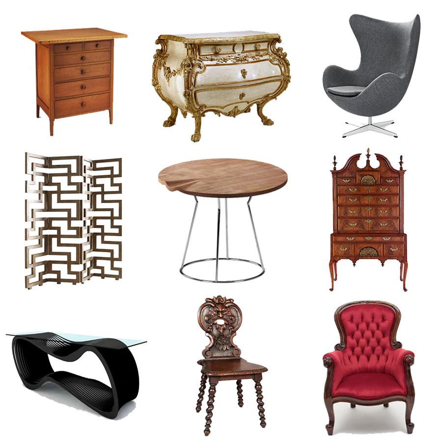 Design Tutorials and Articles