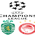 UCL, GD, J5: Sporting CP - Olympiakos (19h45)
