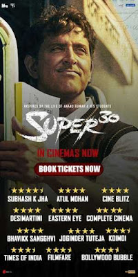 super 30 movie download | super 30 movie download | super 30 movie download online