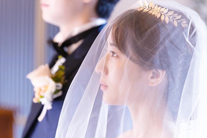 Will I Be Single Forever? (Zutto Dokushin de Iru Tsumori?) live-action film - Momoko Fukuda
