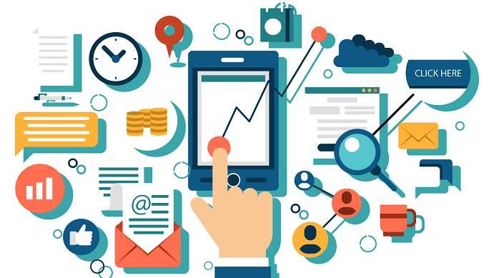 30 Bisnis Online Ibu Rumah Tangga - Info Dana Tunai