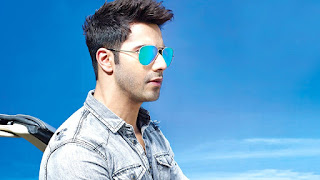 varun dhawan, top 10 movies, hindi movies, highest collection, box office collection