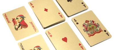 Situs Poker Terpercaya Dengan Tawaran-Tawaran Menggiurkan