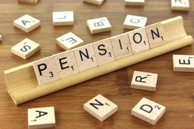 அரசாணை G.O 193 - Fundamental Rule(FR-56) Retirement - குறித்து ஊழியர் சங்கம் விளக்கம்
