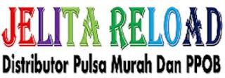 Daftar Harga Pulsa Elektrik Murah Maret 2017 Jelita Reload