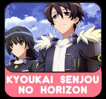 https://www.unc-fansub.es/p/kyoukaisejou-no-horizon.html