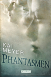 http://miss-page-turner.blogspot.de/2016/05/rezension-phantasmen.html