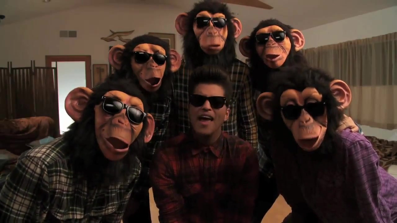 Bruno Mars - The Lazy Song [download mp3] - YouTube