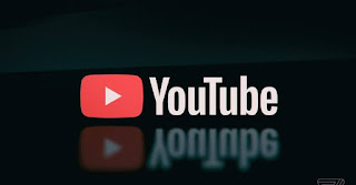 youtube situs Download film Indonesia terbaru