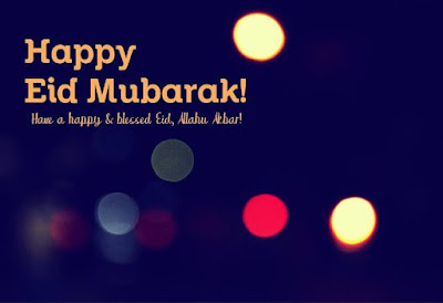 Cute-Happy-Eid-Mubarak-2017-Images-With-Wishes-Messages-6