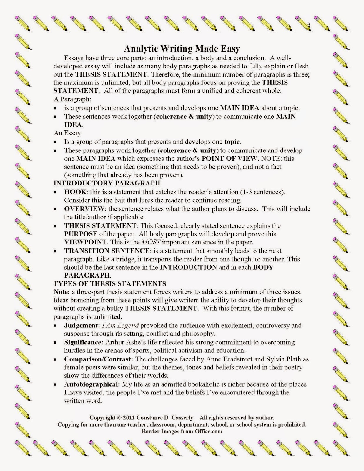 Homework help. Buy custom written Literature essay. | MCTS Windows ...
