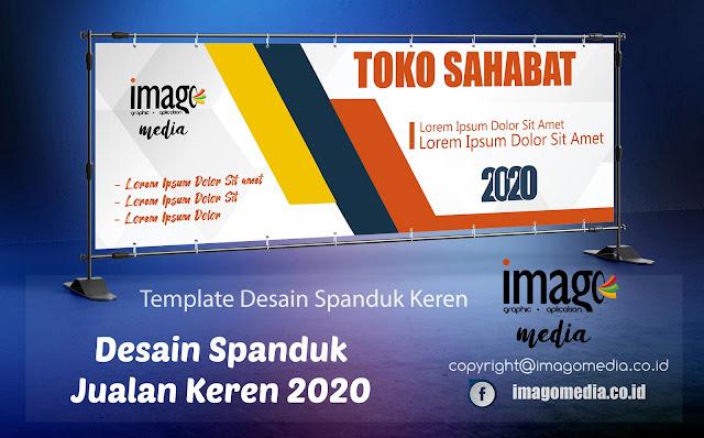 Download_Desain_Spanduk_jualan_keren_2020