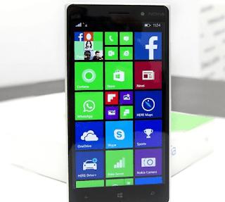 لماذا فشل Windows Phone ، كما يراه مهندس نوكيا السابق