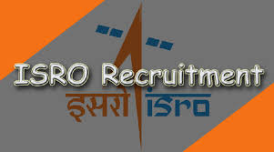 ISRO Recruitment for Scientist, Engineer Posts Apply Online @ isro.gov.in /2019/10/ISRO-Recruitment-for-Scientist-Engineer-Posts-Apply-Online-at-isro.gov.in.html