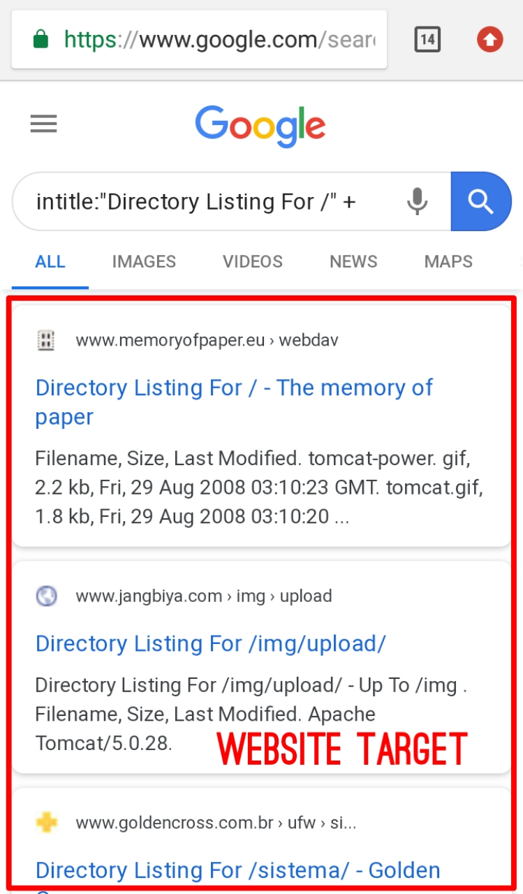 Cara Hack Jawaban Google Form