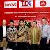 Lenovo resmikan pabrik khusus perakitan ponsel Motorola