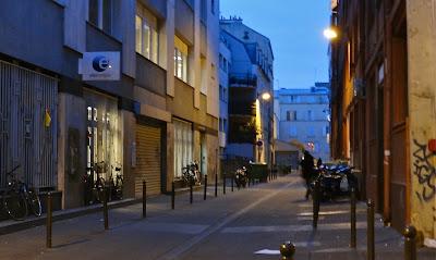 Ventes Appartement Ou Villa Sur Le Secteur De Biscarosse