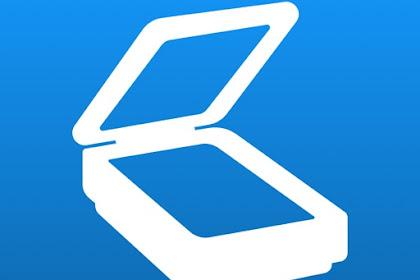 Scanner App: Scan PDF Document Download