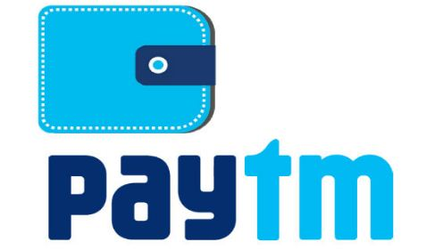 best-apps-to-earn-instant-free-paytm-cash-tricksnomy